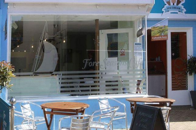 Photo 3 of Fore Street, Brixham TQ5