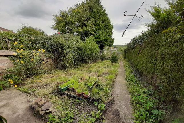 Photo 3 of Cerdic Terrace, Furnham Road, Chard TA20