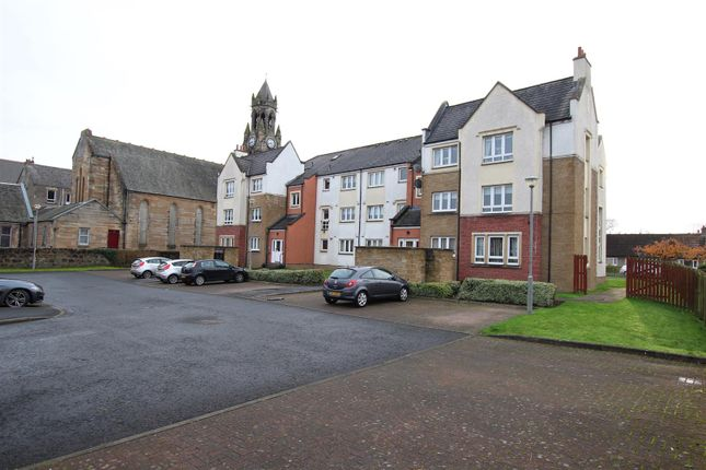 Thumbnail Property for sale in Straiton Place, Blantyre, Glasgow