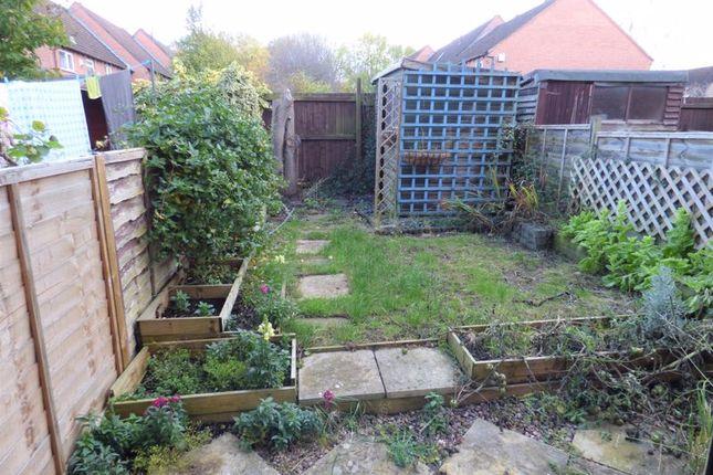 Photo 5 of Deerhurst Place, Quedgeley, Gloucester GL2