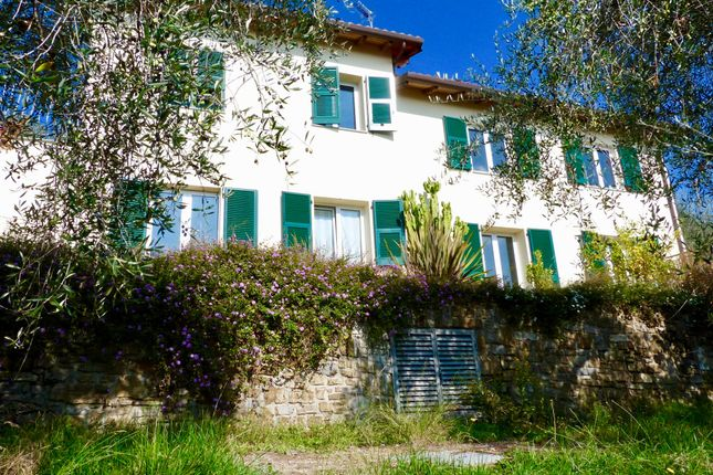 Thumbnail Country house for sale in Regione Morghe, Dolceacqua, Imperia, Liguria, Italy