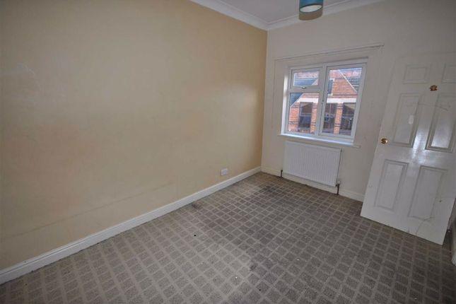 Bedroom Two of Althorp Road, Northampton NN5