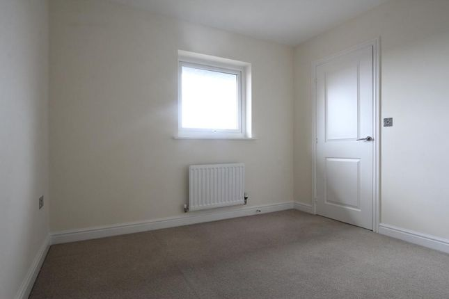 Bedroom 2 of Port Talbot Close, Cressington Heath, Liverpool, Merseyside L19