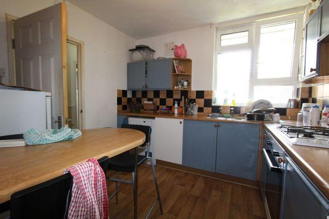 Photo 6 of James Brine House, Ravenscroft Street, Hoxton E2
