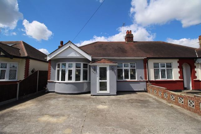 Photo 6 of Bournemouth Park Road, Southend-On-Sea SS2