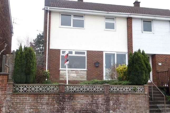 Picture 1 of York Road, Cinderford, Gloucestershire GL14