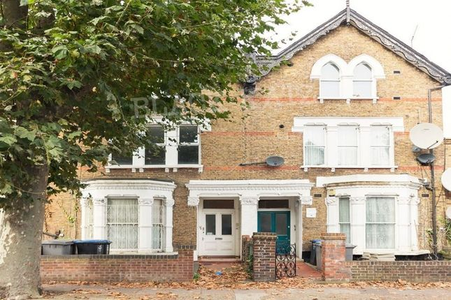 1 bed flat to rent in Victoria Road, London NW6