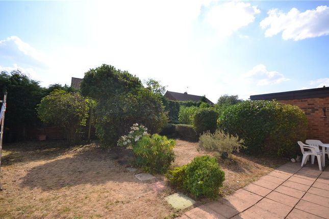 Picture No. 23 of Horseshoe Crescent, Camberley, Surrey GU15