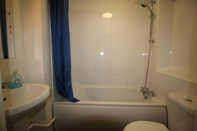 Bathroom / WC of Terminus Road, Just Off The Seafront, Eastbourne BN21