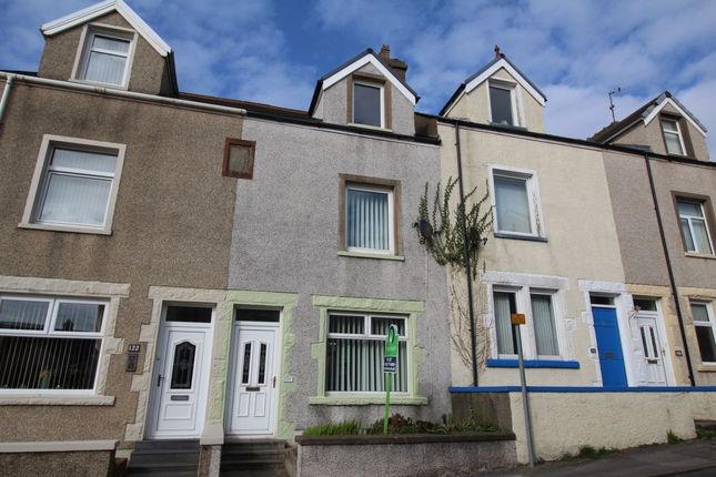 Thumbnail Property to rent in Holborn Hill, Millom