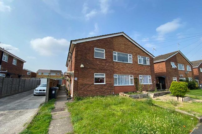 Main Picture of Kington Way, Yardley, Birmingham B33