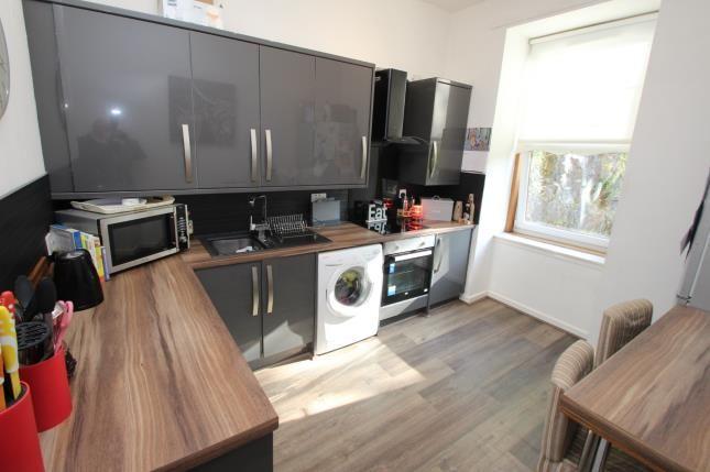 Kitchen Diner of Murdieston Street, Greenock, Inverclyde PA15