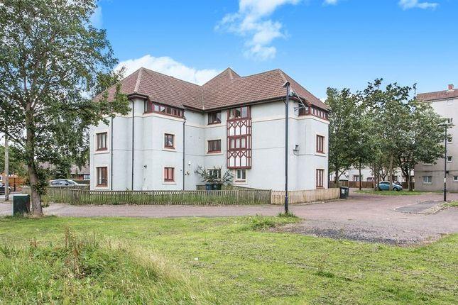 Photo 1 of Columbia Grange, Kenton, Newcastle Upon Tyne NE3