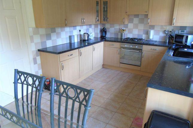 Kitchen1 of Sunloch Close, Aintree, Liverpool L9