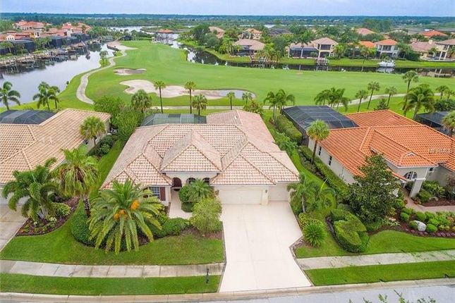 4 bed property for sale in 10315 Winding Stream Way, Bradenton, Florida, 34212, United States Of America