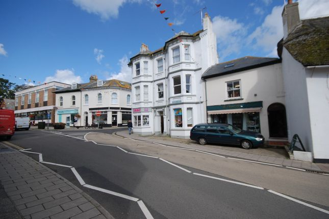 Thumbnail Office to let in Queen Street, Seaton