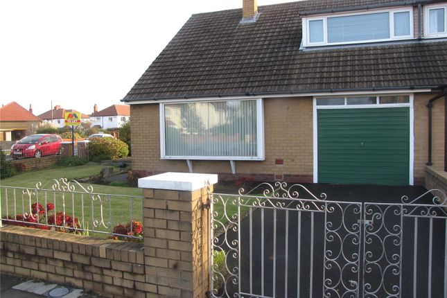 Picture No. 01 of Anchorsholme Lane East, Cleveleys, Lancs FY5