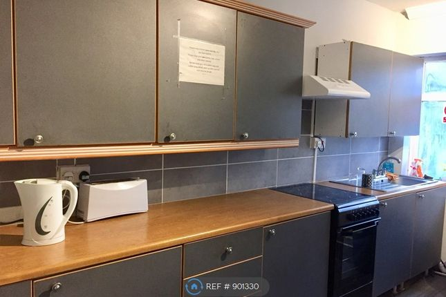 Shared Kitchen of Coventry Road, Sheldon, Birmingham B26