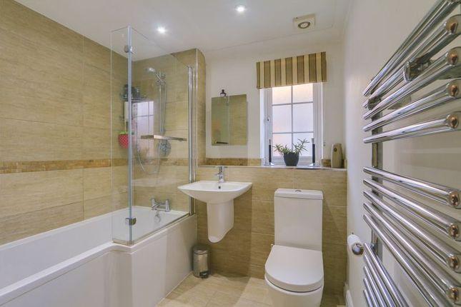 Family Bathroom of Buckland Road, Lower Kingswood, Tadworth KT20