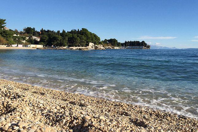 Thumbnail Land for sale in Split, Croatia
