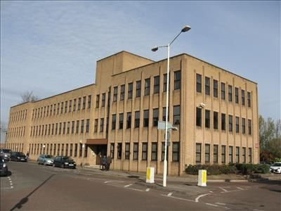 Thumbnail Office to let in Parkway House, 49 Baddow Road, Chelmsford, Essex