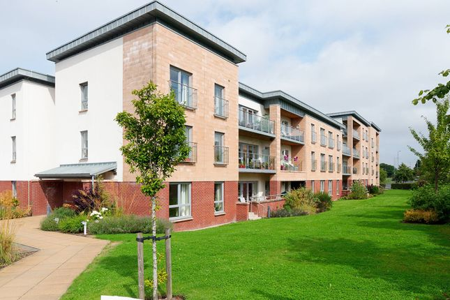 Thumbnail Property for sale in East Stewarton Road, Newton Mearns, Glasgow