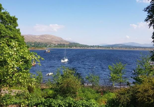 Picture No. 17 of The Moorings, Camusnagaul, Fort William, Highland PH33