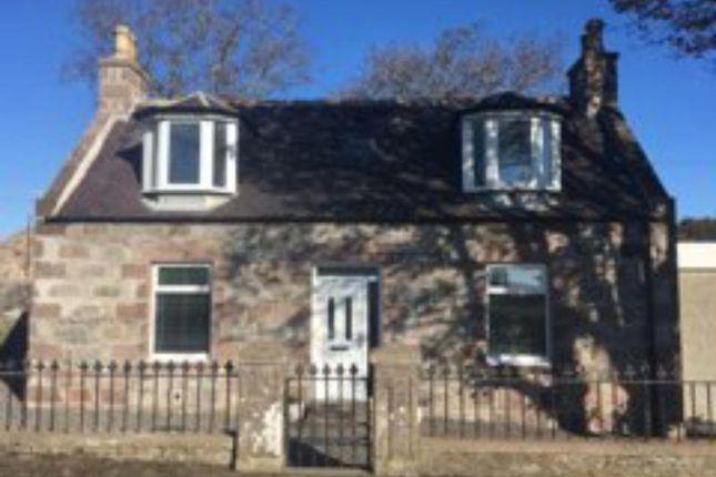 Thumbnail Cottage to rent in Mains Of Portlethen Cottages, Portlethen