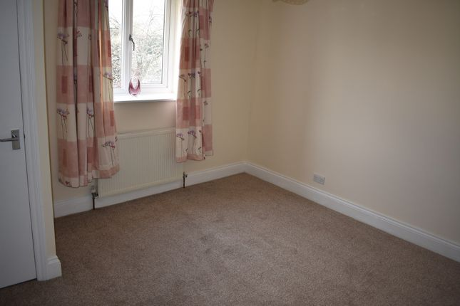 Bedroom of Sandyway Head, Buxton Road, Chapel-En-Le-Frith, High Peak SK23