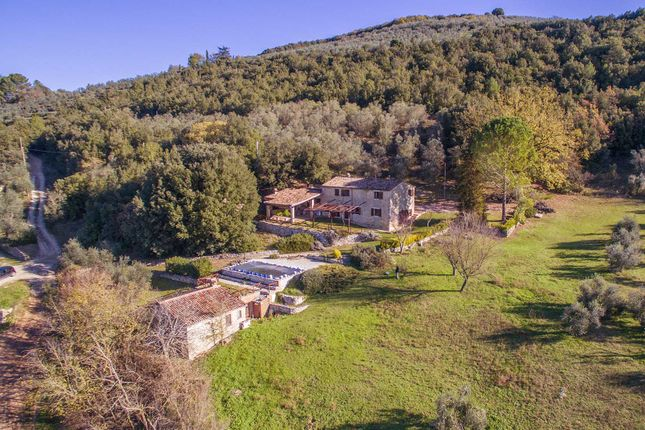 Property for Sale in Terni, Umbria, Italy - Zoopla