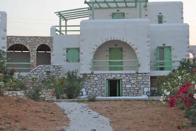 Thumbnail Villa for sale in Santa Maria, Paros, Gr