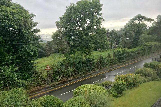 Thumbnail Property to rent in Ystradfellte Road, Pont Nedd Fechan, Neath