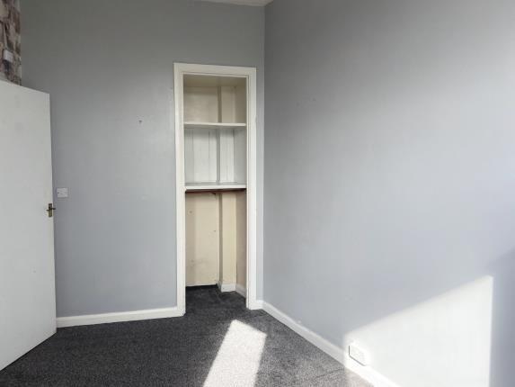 Bedroom 1 of Plymouth, Devon, England PL3