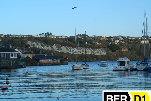 3 bed apartment for sale in Kinsale, Co. Cork, Ireland