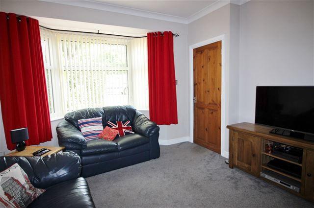 Lounge of Retford Road, Handsworth, Sheffield S13