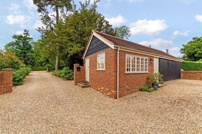 5 Bedroom Farmhouse For Sale 46181996 Primelocation