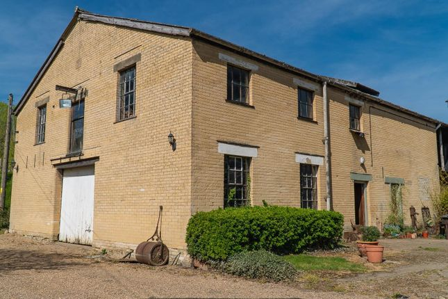 Dsc00197 of Brandenbury Farm, Collier Street, Tonbridge TN12