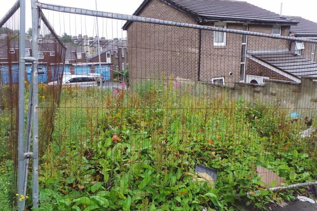Photo 3 of Land - Amberley Street, Bradford, Building Plot With Planning BD3