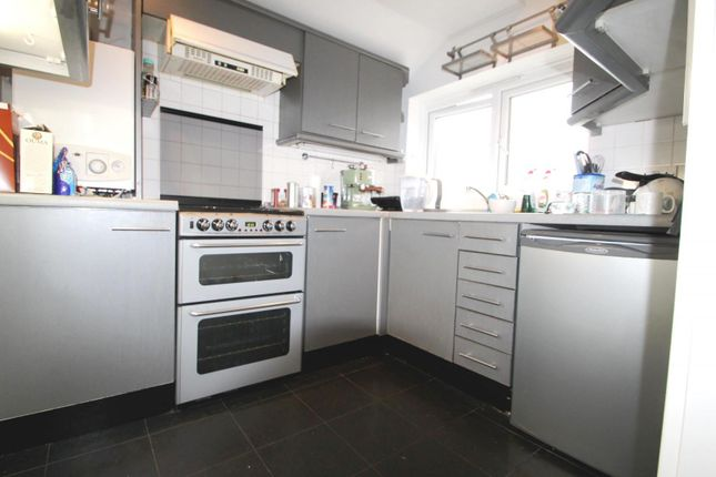 2 bed flat to rent in clifton mews clifton hill brighton - 2 bedroom flats to rent in brighton ...