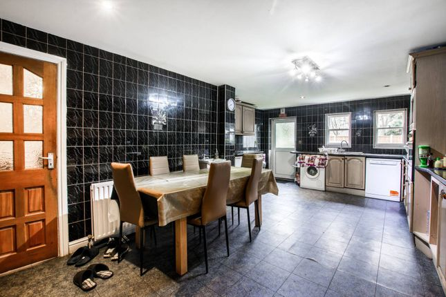 Thumbnail Property for sale in Claremont Road, Forest Gate