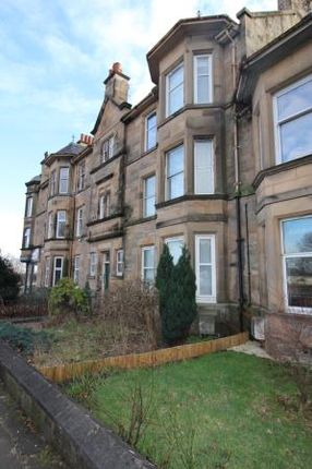 3 bedroom flat to rent in Union Street, Stirling