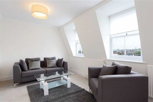2 bed flat to rent in Lexham Gardens, London, London