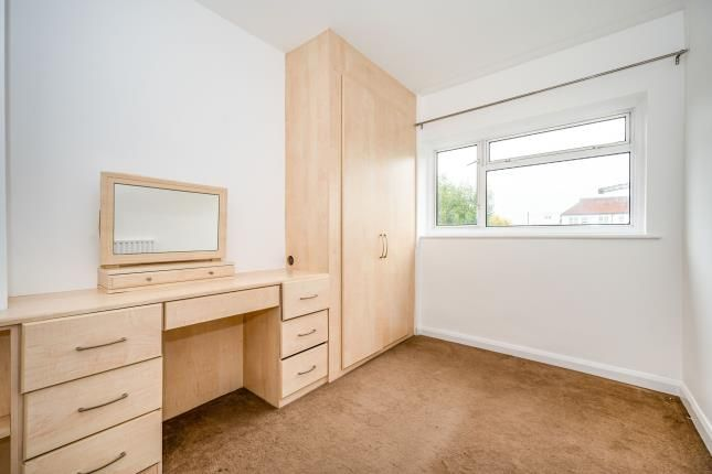 Bedroom 2 of Mount Road, Chessington KT9