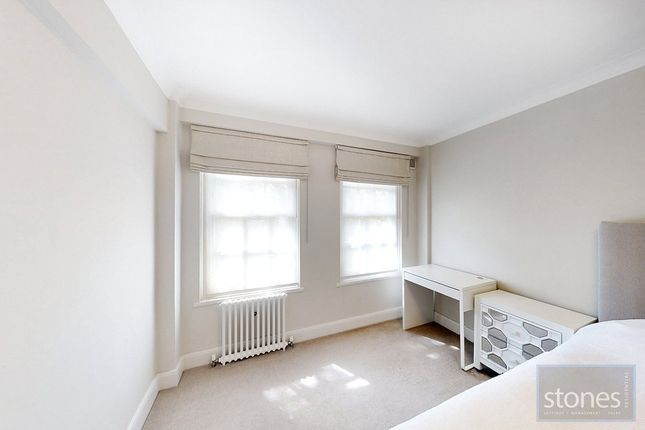 Picture No. 11 of Eton Place, Eton College Road, London NW3