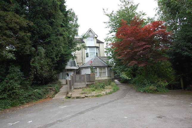 Thumbnail Detached house for sale in Currier Lane, Ashton-Under-Lyne