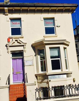 Thumbnail Office to let in Blatchington Road, Hove