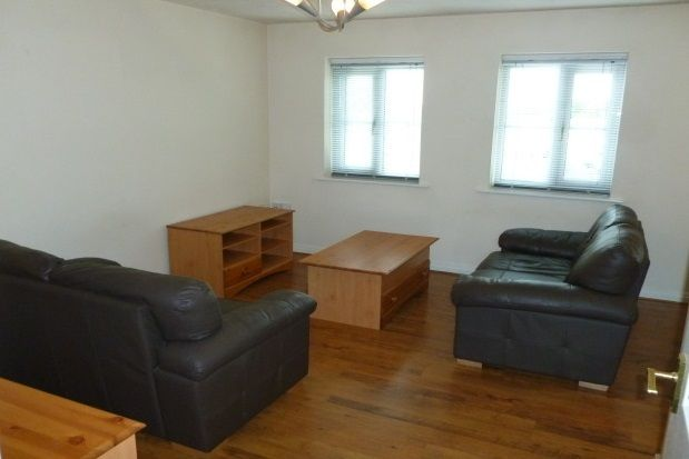 Thumbnail Flat to rent in Wulfric Road, Manor, Sheffield