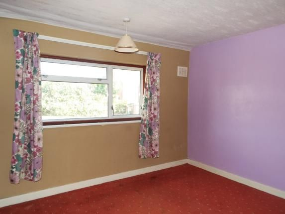 Bedroom 2 of Denham Avenue, Allesley Park, Coventry, West Midlands CV5