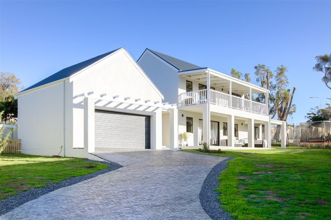 Detached house for sale in Curlew Close, Bluewater Estate, Kommetjie, Cape Town, Western Cape, South Africa