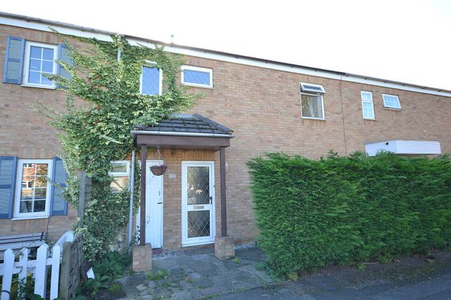 3 bed terraced house for sale in Tumbling Bay, Walton-On-Thames